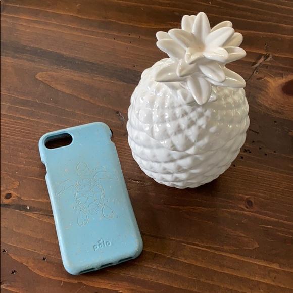 Pela iPhone 7/8 case